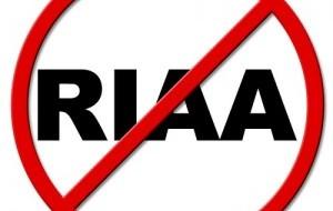no_riaa1-300x300