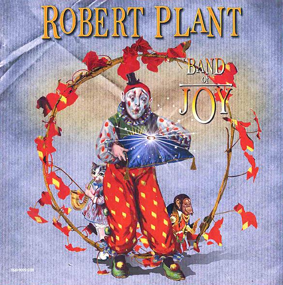robert-plant