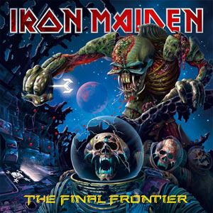 the_final_frontier_cover