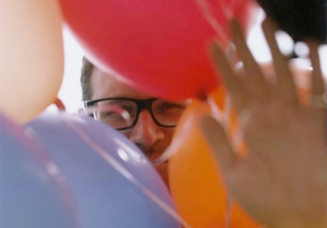 up-maximum_balloon