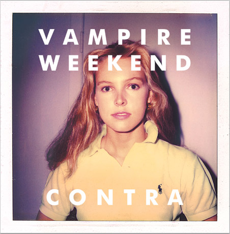 vampire-weekend-cover-girl