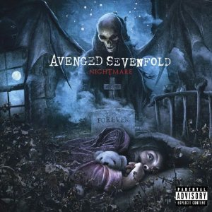 avenged-sevenfold-nightmare