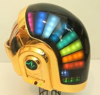 daft-punk-home-made-helmet