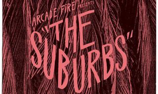 suburbs-arcade-fire