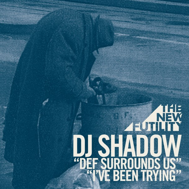 dj-shadow-def-surrounds-us-b-w-ive-been-trying-cover-608x609