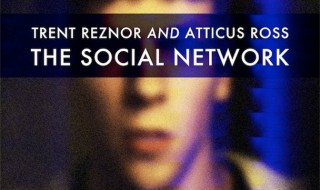 the-social-network_-five-track-sampler