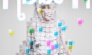 Robyn-Body-Talk-Album-Art