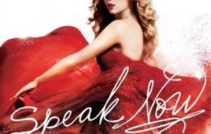taylor-swift-speak-now-300x300