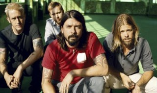 Foo.Fighters