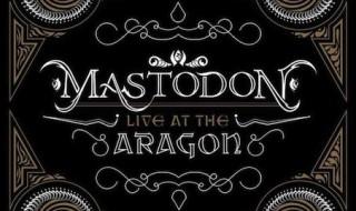 mastodon_1
