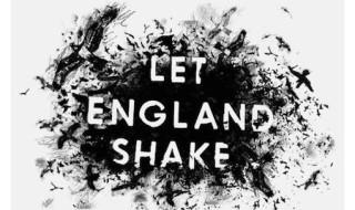 pj-harvey-let-england-shake1