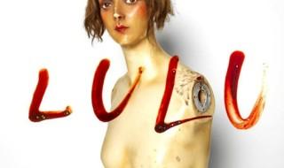 lulu-metallica-lou-reed-album-cover