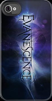 Evenescence