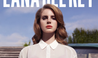 Born to Die - LDR