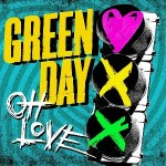 Green_Day_-_Oh_Love_cover