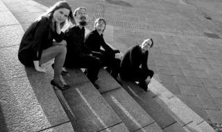 a band called quinn