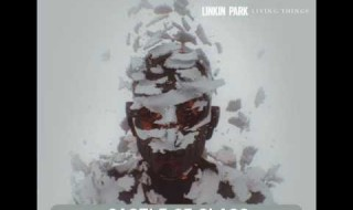 Source. Linkin Park - Castle of Glass