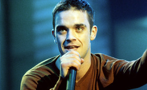 1997RobbieWilliamsPA190112