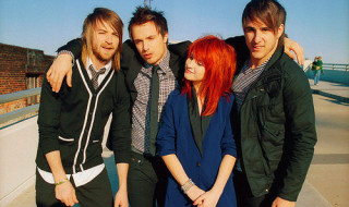 Paramore+025if0