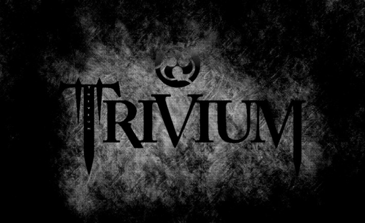 Source. Trivium