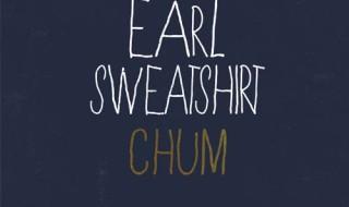 earl-sweatshirt-chum1