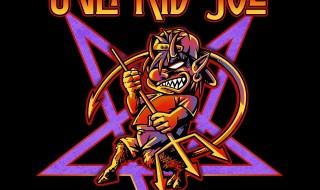Source. Ugly KId Joe - Stairway to Hell