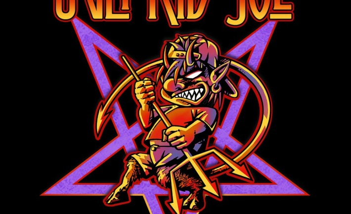 Source. Ugly KId Joe - Stairway to Hell