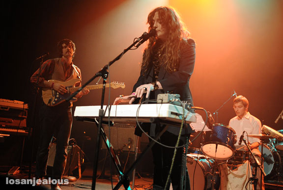 ... MP3) & shows + tour dates w/ Beach House (whose album is streaming