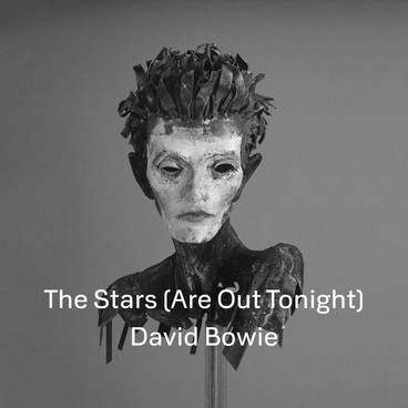 The_Stars__Are_Out_Tonight)