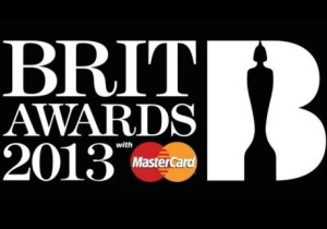 brit-awards