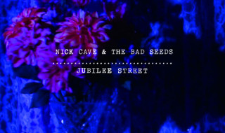 Source. Nick Cave
