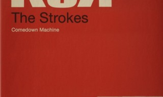The-Strokes-Comedown-Machine-608x608