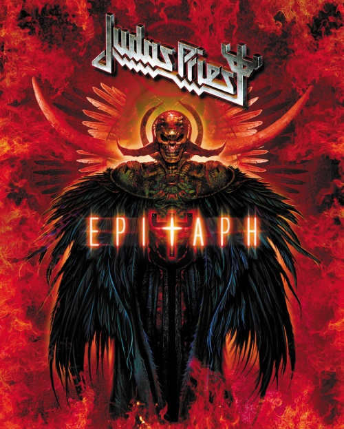 Epitaph-front-500x623