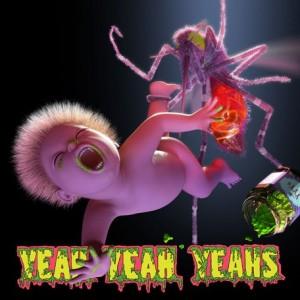 yeah-yeah-yeahs-mosquito-full-album-stream-online