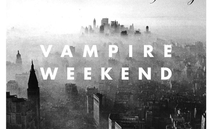 Vampire-Weekend-Modern-Vampires-of-the-4.21.2013.jph_