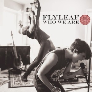 flyleaf-who-we-are