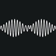 Arctic_Monkeys_AM_cover