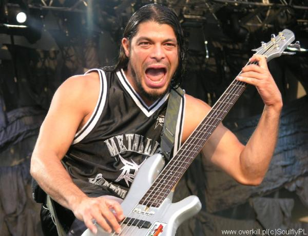 Metallicapraga1 (web)