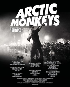 arctic-monkeys-poster-1