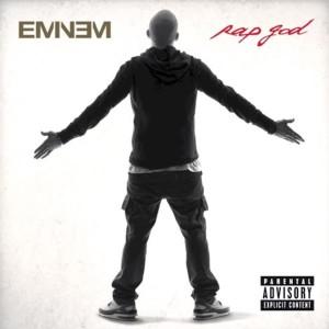 eminem-rap-god-jpg