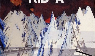kid-a-cover