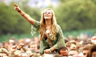glastonbury_wideweb__470x2910