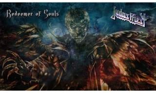 youfeed-judas-priest-redeemer-of-souls-testo-traduzione-e-audio-della-nuova-canzone