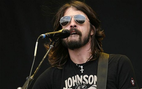Dave_grohl_1800780c
