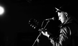 saint-raymond-singer
